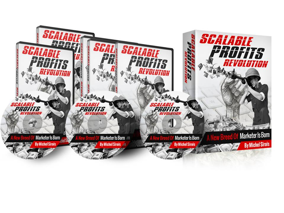 Scalable_Profits_Revolution