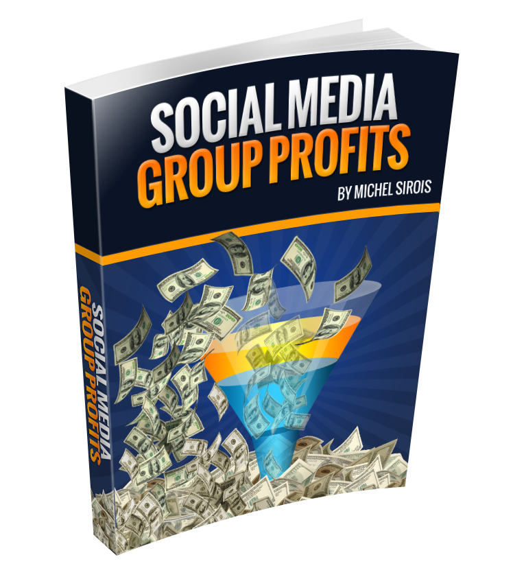 Social Media Group Profits