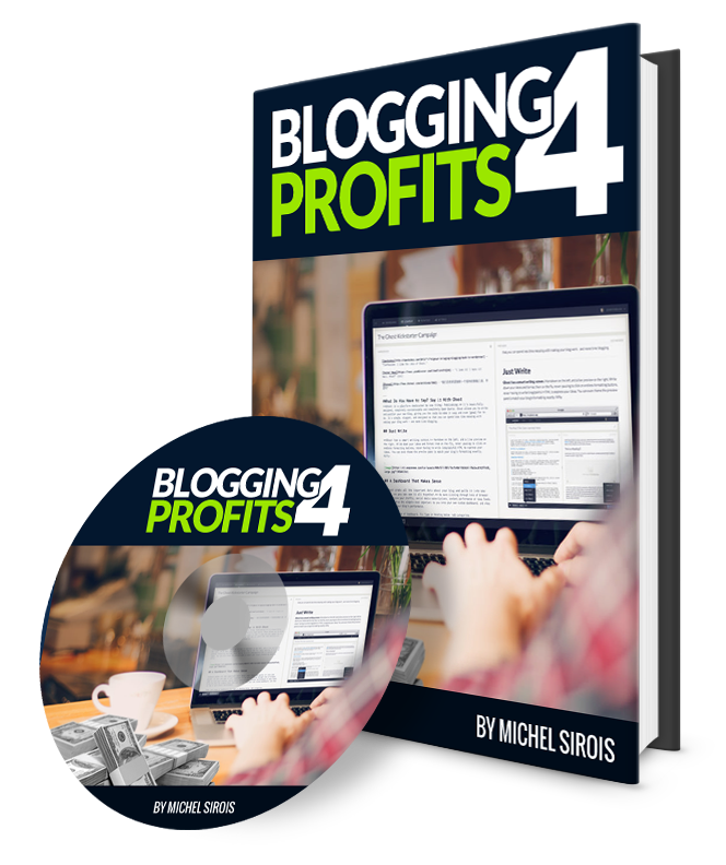 blogging_4_profits