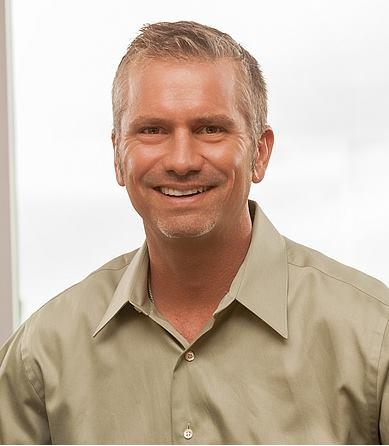 Brian Tomson