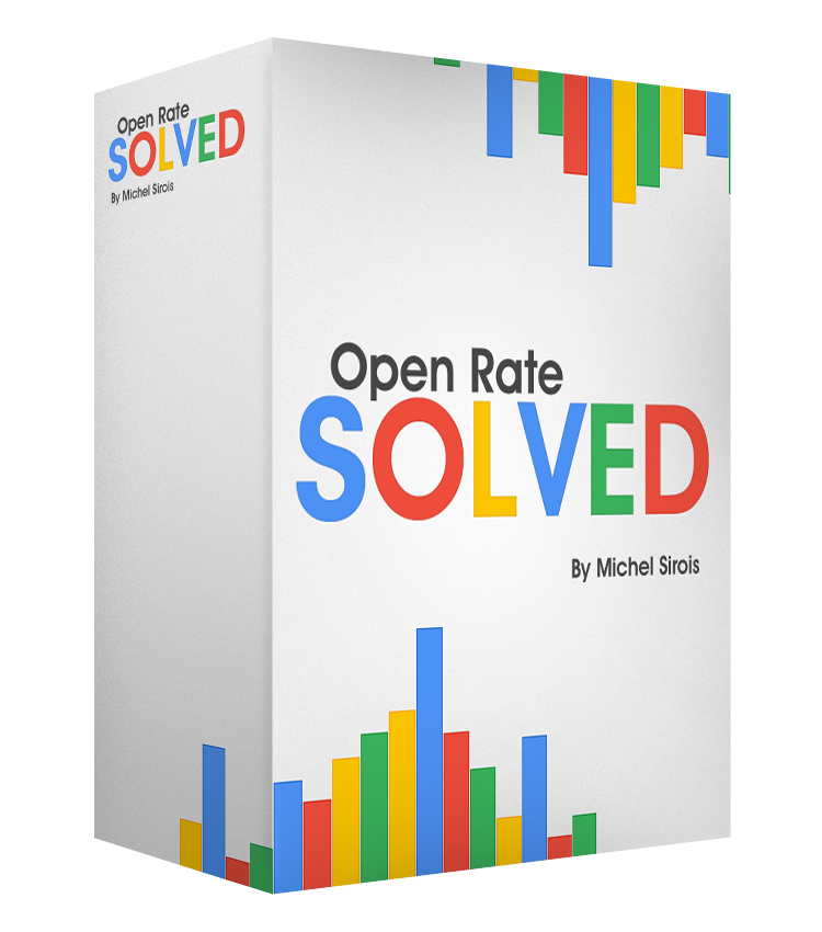 open_rate_solved