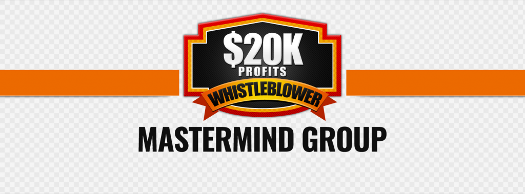 20k_profits_whistleblower_mastermind_group
