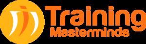 An I.M. Training Masterminds Presentation